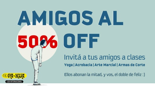 flyer-descuento-50-al-amigo4
